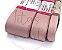 Fita de Gorgurão Sanding - Rosê (26) - 10mm, 22mm ou 38mm - Rolo 10 metros - Imagem 1