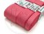 Fita de Gorgurão Sanding - Rosa Coral (250) - 10mm, 22mm ou 38mm - Rolo 10 metros - Imagem 1