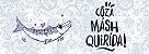 Caneca Côza Másh Quirída 100ml - Imagem 3