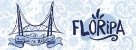 Caneca Floripa 100ml - Imagem 3