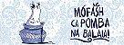 Caneca Mófash 100ml - Imagem 3