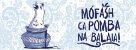 Caneca Mófash 270ml - Imagem 3