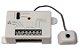 Controle Remoto AT2 - Cod.423 - Imagem 2