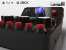 HYPERBOX Carbon Project Cars 2 consoles com suporte - Imagem 3