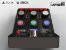 HYPERBOX Carbon Project Cars 2 consoles com suporte - Imagem 4