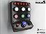 HYPERBOX Carbon Project Cars 2 consoles com suporte - Imagem 1