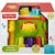Cubo de Atividades - Fisher Price DLH47 Mattel - Imagem 4