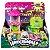 Hatchimals Colleggtibles Playset Ilha Tropical - Sunny - Imagem 1