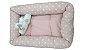 Ninho Redutor - Bebê Realeza - C/ Almofada - Imagem 1