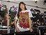 Camiseta Bear Scream B - Voracity - Imagem 3