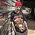 Camiseta Bizon - Voracity - Imagem 2