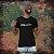 Camiseta Voracity Fire - Voracity - Imagem 3