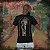 Camiseta Voracity Fire - Voracity - Imagem 4