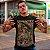 Camiseta Catrina Style - Voracity - Imagem 3