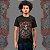 Camiseta Rose Catrina - Voracity - Imagem 4