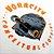 Camiseta Skaterama - Voracity - Imagem 5