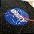 Camiseta Lost Space - Voracity - Imagem 7