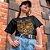 Camiseta Cigarra - Voracity - Imagem 2