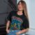 Camiseta Bunny Sound - Voracity - Imagem 2
