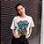 Camiseta Bunny Sound B - Voracity - Imagem 2