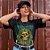 Camiseta Egypt Borg - Voracity - Imagem 2