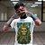 Camiseta Egypt Borg B - Voracity - Imagem 2
