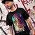 Camiseta Exxotic - Voracity - Imagem 2