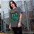 Camiseta Mother Dragon Grey - Voracity - Imagem 3