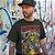Camiseta Coffe - Voracity - Imagem 2