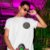 Camiseta Bulldog B - Voracity - Imagem 3