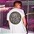 Camiseta Bulldog B - Voracity - Imagem 4