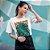 Camiseta Octodemon B - Voracity - Imagem 3