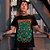 Camiseta Octodemon - Voracity - Imagem 2
