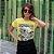 Camiseta Surf Marmeid - Voracity - Imagem 2
