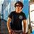 Camiseta Bulldog - Voracity - Imagem 3