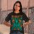 Camiseta Mother Dragon - Voracity - Imagem 2