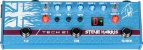 Tech 21 Steve Harris Sh1 Signature Sansamp - Imagem 1