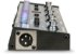 Tech 21 Bass Fly Rig V2 Sansamp - Imagem 4