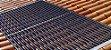 Coletor Solar a VÁCUO - 20 TUBOS - HORIZONTAL - 400 litros - Imagem 1