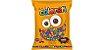 500gr  Mini Coloreti - Jazam - Imagem 1