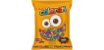 500gr Grande Coloreti - Jazam - Imagem 1