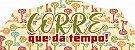 1429 Porta Chaves - Corre - Imagem 1