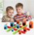 brinquedo educacional - Imagem 1