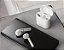Fone Bluetooth i7S ORIGINAL MINI WIRELESS - Imagem 5