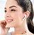 Fone Bluetooth i7S ORIGINAL MINI WIRELESS - Imagem 1
