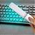 Esterilizador com Luz UV-C Portátil - Imagem 4