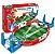 Jogo de Futebol Para Todos - Imagem 4