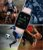 Relógio Inteligente - Smart watch P8 - Imagem 2