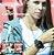 Smart Watch Sports Monitor de freqüência cardíaca  - Imagem 2