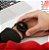 S20 Relógio Inteligente Rastreador de Fitness Monitor de Freqüência Cardíaca - Imagem 7